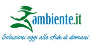 logo_legambiente-it